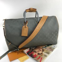 Louis Vuitton Bag #2837