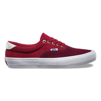 Era 46 Pro | Shop Mens Skate Shoes at Vans