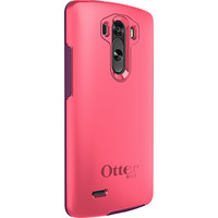 Protective & Slim LG G3 Case | Symmetry Series by OtterBox