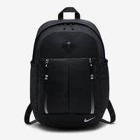The Nike Auralux Training Backpack.
