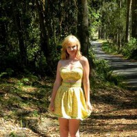 Sunshine Two Piece 40's Style Pinup Sunsuit