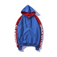 Women's and men's Supreme for sale 501965868-0204