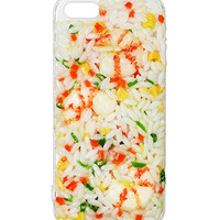 PRE-ORDER Fried Rice iPhone Case