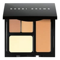 Bobbi Brown 'Face Touch-Up' Palette