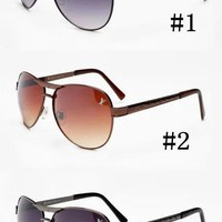 LV09 sunglasses with Gift Box