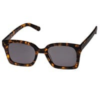 Praise Keeper Sunglasses with Pouch