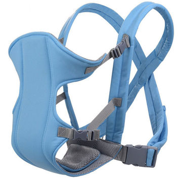 Comfort Baby Carriers And Infant Slings ,Good Baby Toddler Newborn Cradle Pouch Ring Sling Carrier Winding Stretch