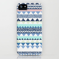 MOEMA COTTON CANDY iPhone Case by Vasare Nar   Society6
