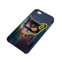 GOLF WANG iPhone 4 / 4S Case Cover