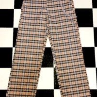SWEET LORD O'MIGHTY! THE GWEN PANT