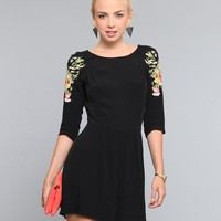 Pushing Daisies Romper - What's New   GYPSY WARRIOR