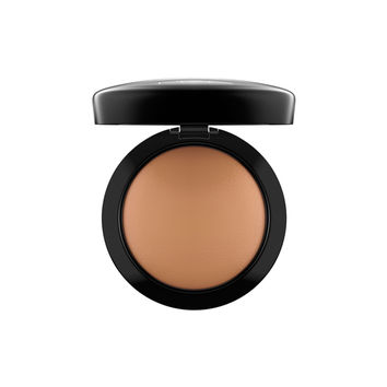 Mineralize Skinfinish Natural | MAC Cosmetics – Official Site