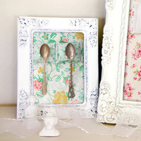 FRAME & Photo Shabby Chic by petekdesign