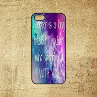 Nebula for iphone 5s  case,iphone 4 case,Iphone 5c case, iphone 4S ,iphone 5 case,Q10,samsung s3 case,samsung s4 case,note 2 case