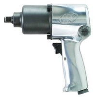 Ingersoll-Rand 231C 1/2-Inch Super-Duty Air Impact Wrench - The Power Hand Tools Review