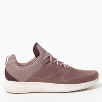 BrandBlack No Name Shadow Mauve Shoes at PacSun.com