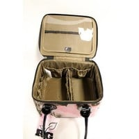 Pink Camo Caboodles   New Arrival   store.realtree.com