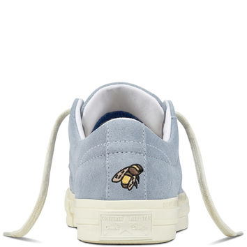 ONE STAR X GOLF LE FLEUR BLUE