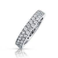 Bling Jewelry Say I DO Chic Band