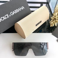 DOLCE&GABBANA   Women Men Fashion Shades Eyeglasses Glasses Sunglasses