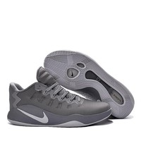Nike Hyperdunk 2016 Low  Fashion Casual Sneakers Sport Shoes