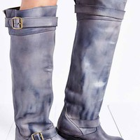 Jeffrey Campbell Wishlist Over The Knee Boot-