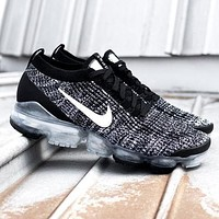 Nike Air VaporMax Flyknit 3.0 Sneakers shoes #8