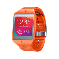Samsung Gear™ 2 Neo Wild Orange