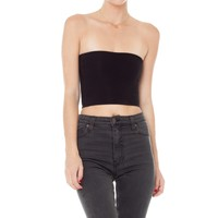 Kiele Tube Top