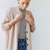 BDG Hit Snooze Cardigan