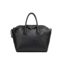 Givenchy Style Hand Bag