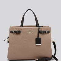 kate spade new york Satchel - Holden Street Olivera Colorblocked