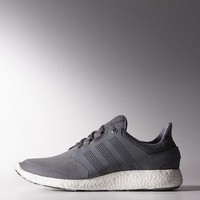 adidas Pure Boost 2.0 Shoes | adidas US