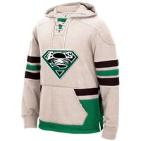 Philadelphia New Designs Winter Hoodies, Eagles Fans Superman S Logo Stitching Sweatshirt Accept Custom Any Name/Number Pullover