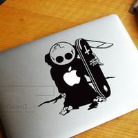 Decal laptop MacBook pro decal MacBook decal MacBook air sticker 17525