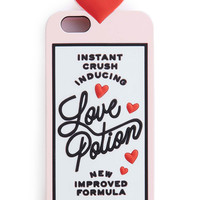Love Potion 6/6s IPhone Case