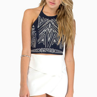Hearts Entwined Top $29