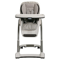 Graco® Blossom™ DLX 4-in-1 High Chair Seating System in Paris