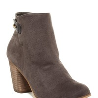 Abound | Loren Bootie | Nordstrom Rack