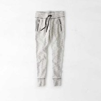 Joggers + Lounge | American Eagle Outfitters