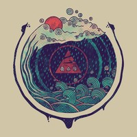 Water by Hector Mansilla