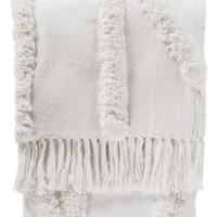 Pendleton Rio Canyon Tufted Throw | Nordstrom