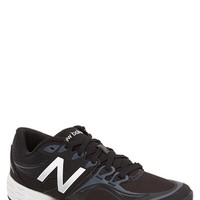Men's New Balance 'MX80' Training Shoe,