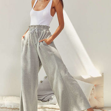 Out From Under Two Of A Kind Jumpsuit | Urban Outfitters