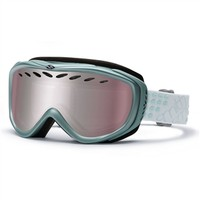Smith Transit With Ignitor Lens Snow Goggles @ Sun and Ski Sports