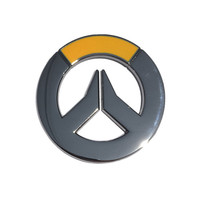 Overwatch - Enamel Pin