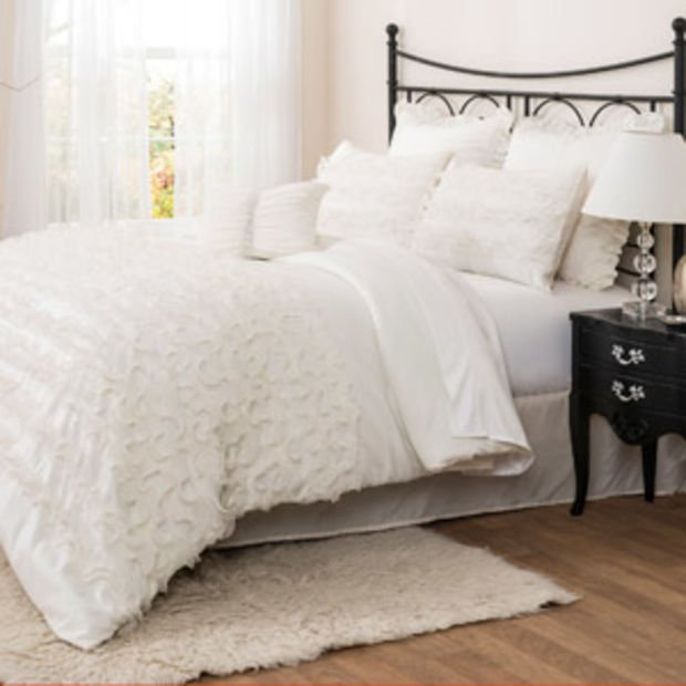 Home & Garden Indian Room Bedding Patchwork Ralli Stitched Reversible Bedspread Boho Quilt 376 Orders Are Welcome.