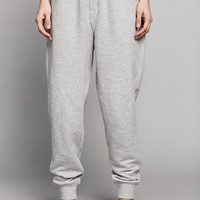 Calvin Klein Logo Jogger Pant | Urban Outfitters