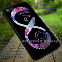 Captain Swan Symbol | Captain Hook | Once Upon a Time iPhone 6s 6 6s+ 5s 5c 4s Cases Samsung Galaxy s5 s6 Edge+ NOTE 5 4 3 #movie #cartoon #disney #animated #onceuponatime ii