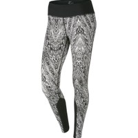 Nike Women's Epic Run Printed Running Tights | DICK'S Sporting Goods